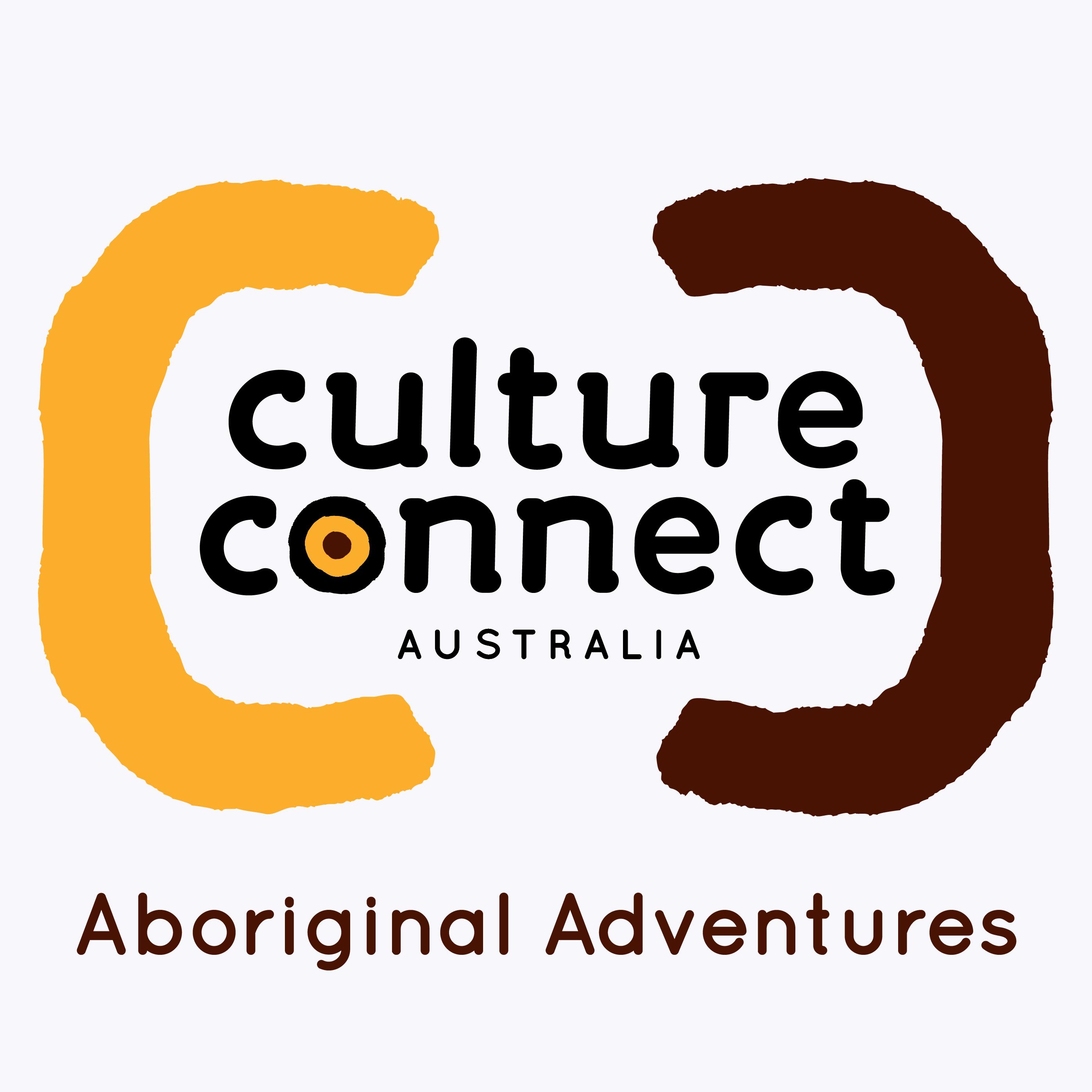 CultureConnect_AbAd_CMYK-01