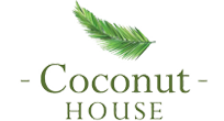 coconut house