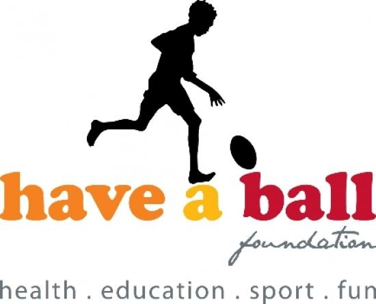 logo-with-slogan_have-a-ball_color