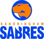 sabres-sandringham